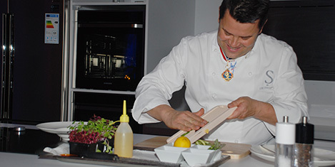 samsung-chef-collection-3.jpg