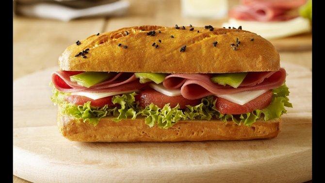 sandvic--002.jpg