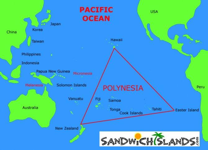 sandwich-island.jpg