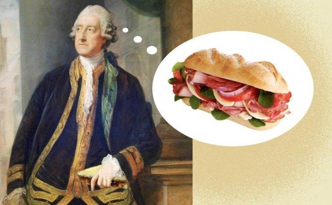 sandwich-kontu.jpg