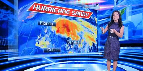 sandy-firtina5.jpg