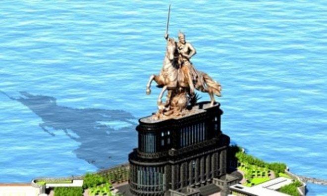 sardar-patel-birlik-heykeli-ve-shivaji-aniti,--003.jpg