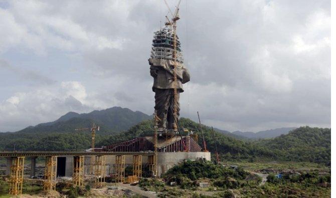 sardar-patel-birlik-heykeli-ve-shivaji-aniti,--005.jpg