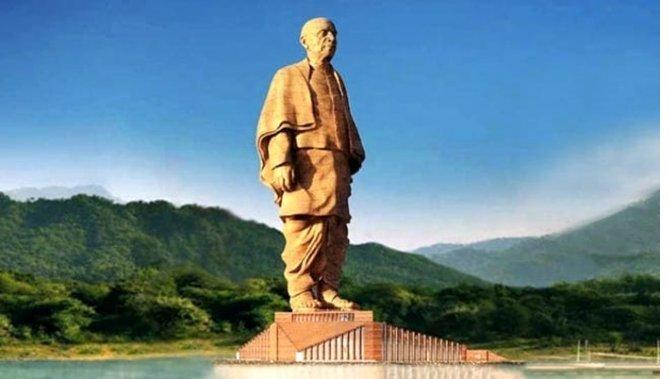 sardar-patel-birlik-heykeli-ve-shivaji-aniti,--007.jpg