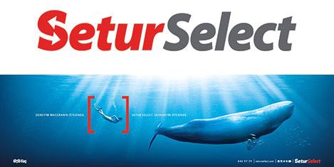 setur-select11.jpg