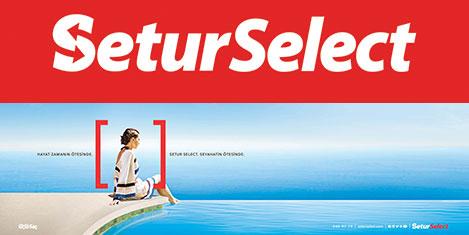 setur-select111.jpg