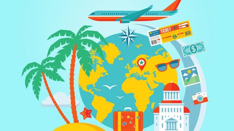 seyahat-gezi-travel-001.jpg