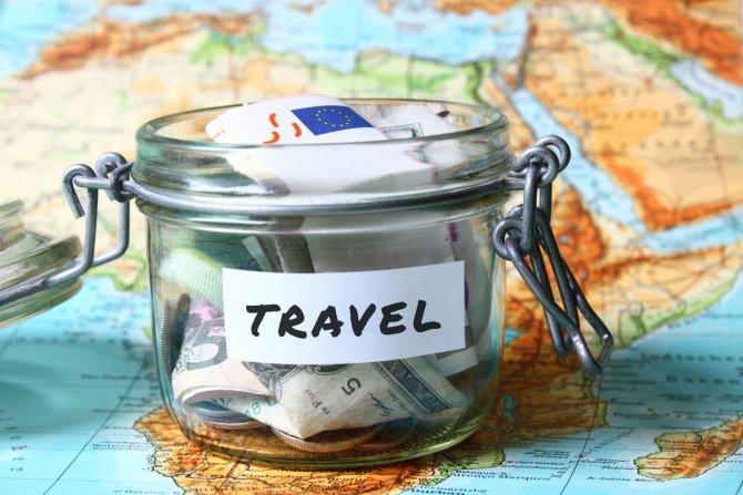 seyahat-gezi-travel.jpg