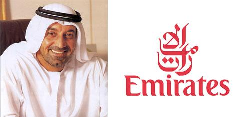 sheikh-ahmed-bin-saeed-al-maktoum1.jpg