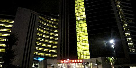 sheraton-adana-3.jpg