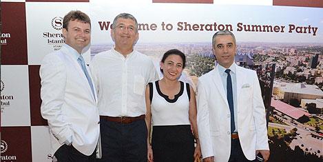sheraton-atakoy-yaz-2.jpg