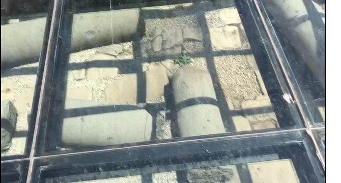 side-antik-kenti-001.jpg