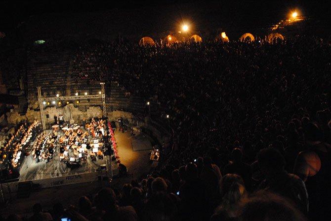 side-antik-tiyatro'-001.jpg