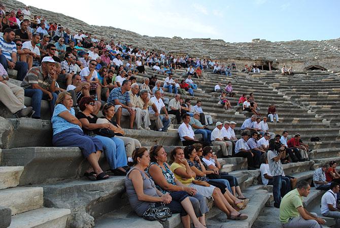 side-antik-tiyatro'-002.jpg