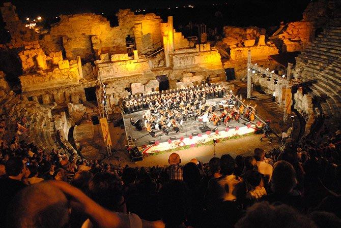 side-antik-tiyatro'.jpg