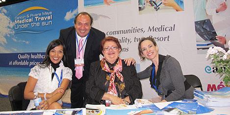sikago-2011-mexico-cancun.jpg