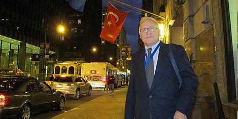 sikago-cumhuriyet-2.jpg