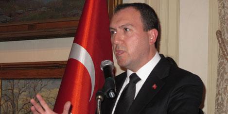 sikago-cumhuriyet-fatih-yildiz1.jpg