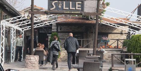 sille--cafe1.jpg