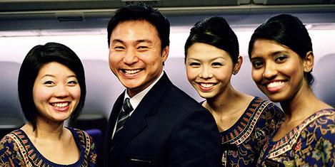 sinagapore-airlines2.jpg