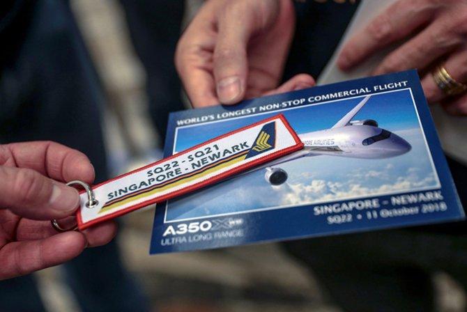 singapore-airlines,-.jpg