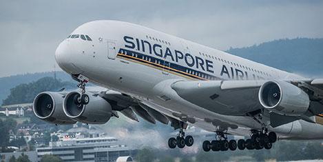 singapore-airlines1.20150625082123.jpg