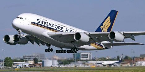 singapore-airlines1.jpg