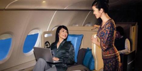 singapore-airlines2.20150625082147.jpg