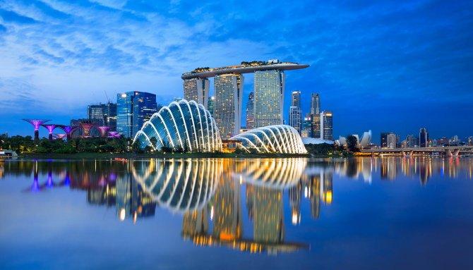 singapur,.jpg