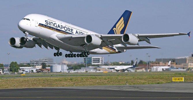 singapur-air-001.jpg