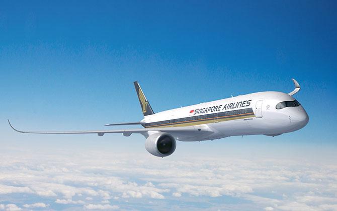 singapur-hava-yollari--002.jpg