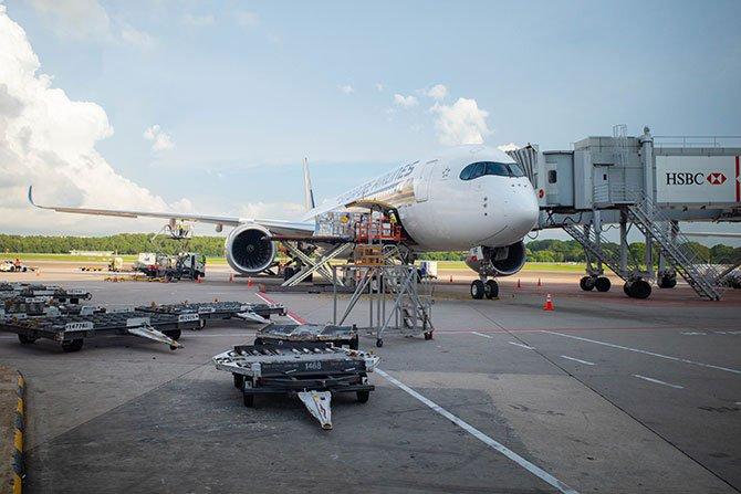 singapur-hava-yollari--007.jpg