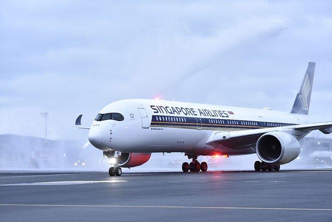 singapur-hava-yollari--012.jpg