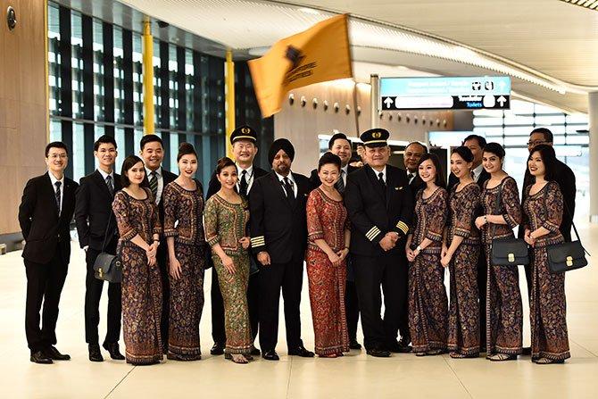 singapur-hava-yollari-015.jpg