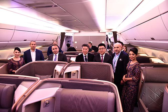 singapur-hava-yollari-020.jpg