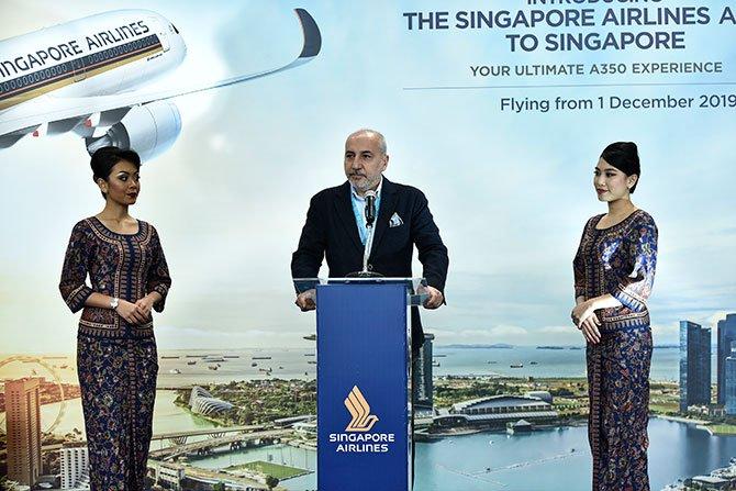 singapur-hava-yollari-022.jpg
