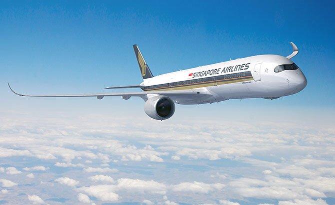 singapur-hava-yollari-030.jpg