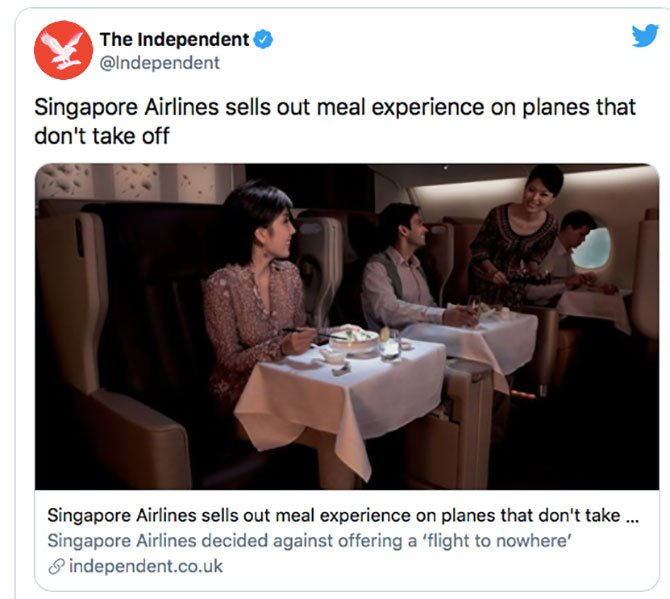 singapur-havayollari-009.jpg