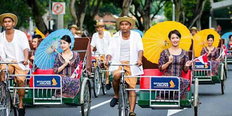 singapur-kutlama6.jpg