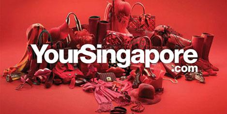 singapur-sale3.jpg