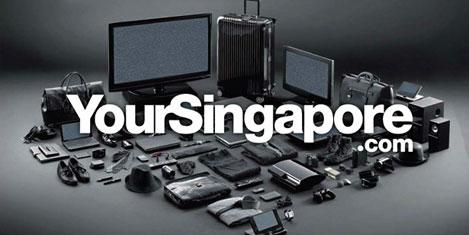 singapur-sale4.jpg