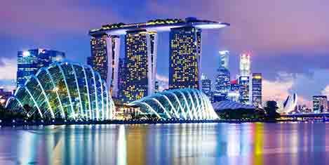 singapur.20170110191528.jpg