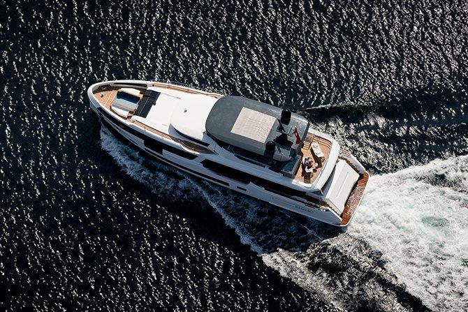 sirena-marine,sirena-88-004.jpg