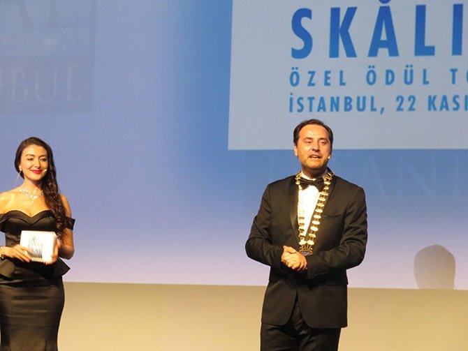 skal-international-istanbul--001.JPG