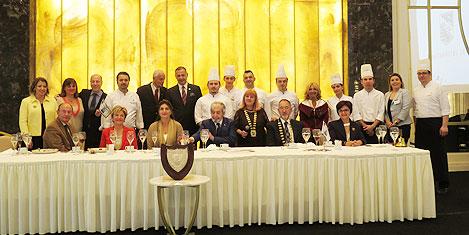 skal-istanbul-elite-as.jpg