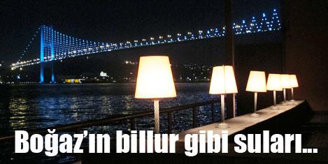 skal-istanbul-sortie13.20121227101507.jpg