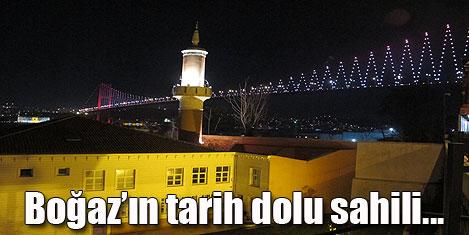 skal-istanbul-sortie14.jpg