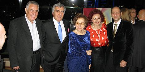 skal-istanbul-yilbasi-4.jpg