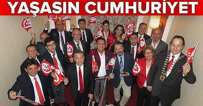 skal-marmara-cumhuriyet.jpg