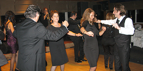 skal-marmara-dans1.jpg